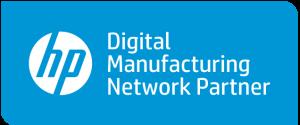 Digital Manufacturing Network Partner
