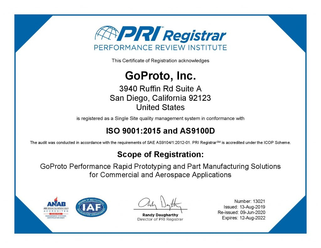 13021-GoProto-Inc