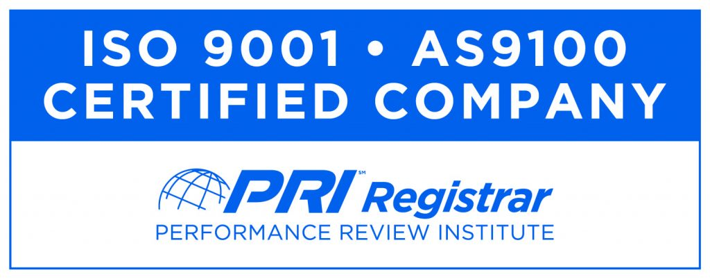 PRI_Programs_Registrar_Certified_ISO9001AS9100_4